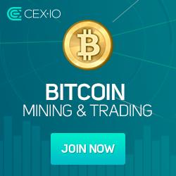 cex.io scrypt cloud mining