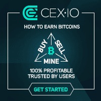 Köpa bitcoins avanza