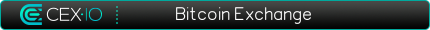 Gana con MintCoins con tu Android ( minimo 1$ ) 931cf19fc9c194706d10be0cbe0094b0