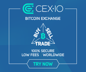 Buy, Sell & Trade Bitcoin and other crypto currencies