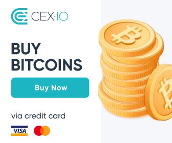 BuyBitcoinswithVisaMcCard