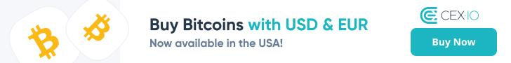 Comprar Bitcoin en USA