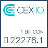 https://cex.io/r/0/up104944408/0/