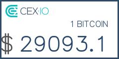 precio-actual-bitcoin